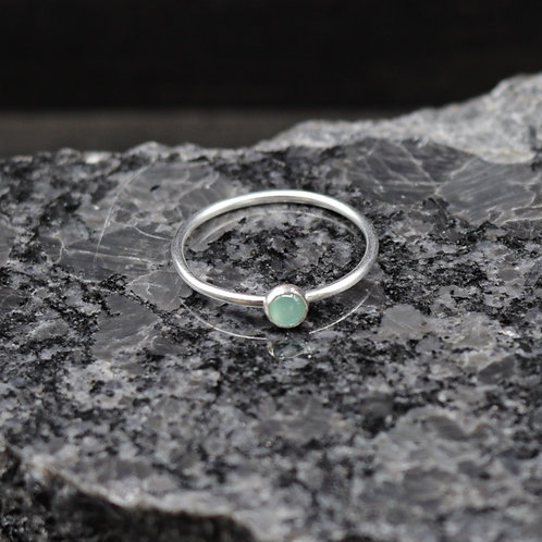 4mm Stacking Ring