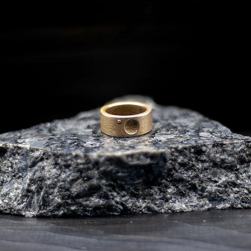 Hydrogen Ring