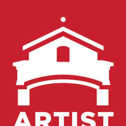 Artist Row Rochester