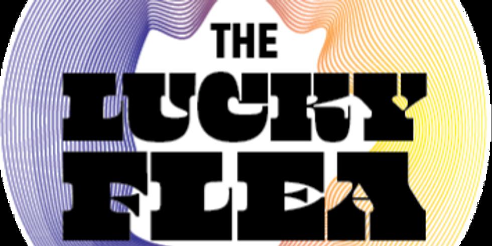 The Lucky Flea