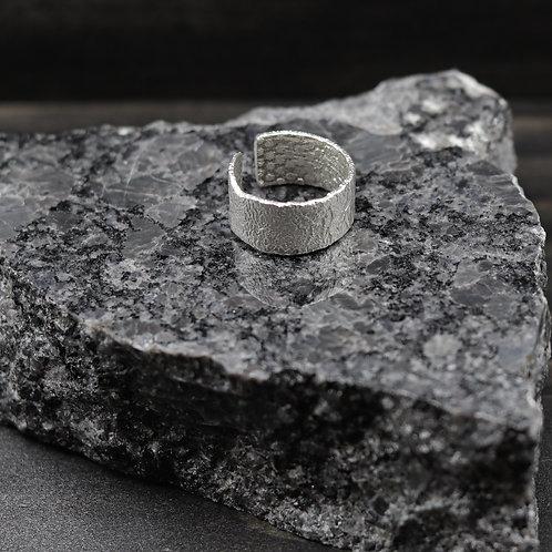 Rim Ring