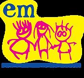 Logo-EmCena.png