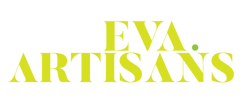 Eva_Artisans_WORDMARK_GREEN.png