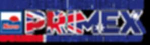 Primex_Logo_Landscape_2019_RGB_500px_Tra
