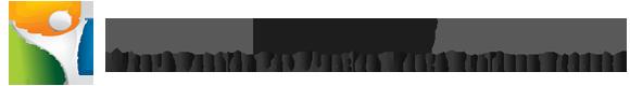 hla-logo.png