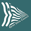 ByronShireCouncil_Square.jpg