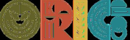 ORIC_Logo_CMYK_edited.png
