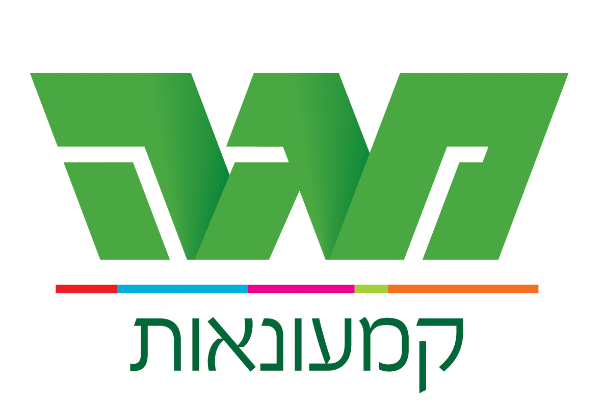 Logo-MegaKimonaot