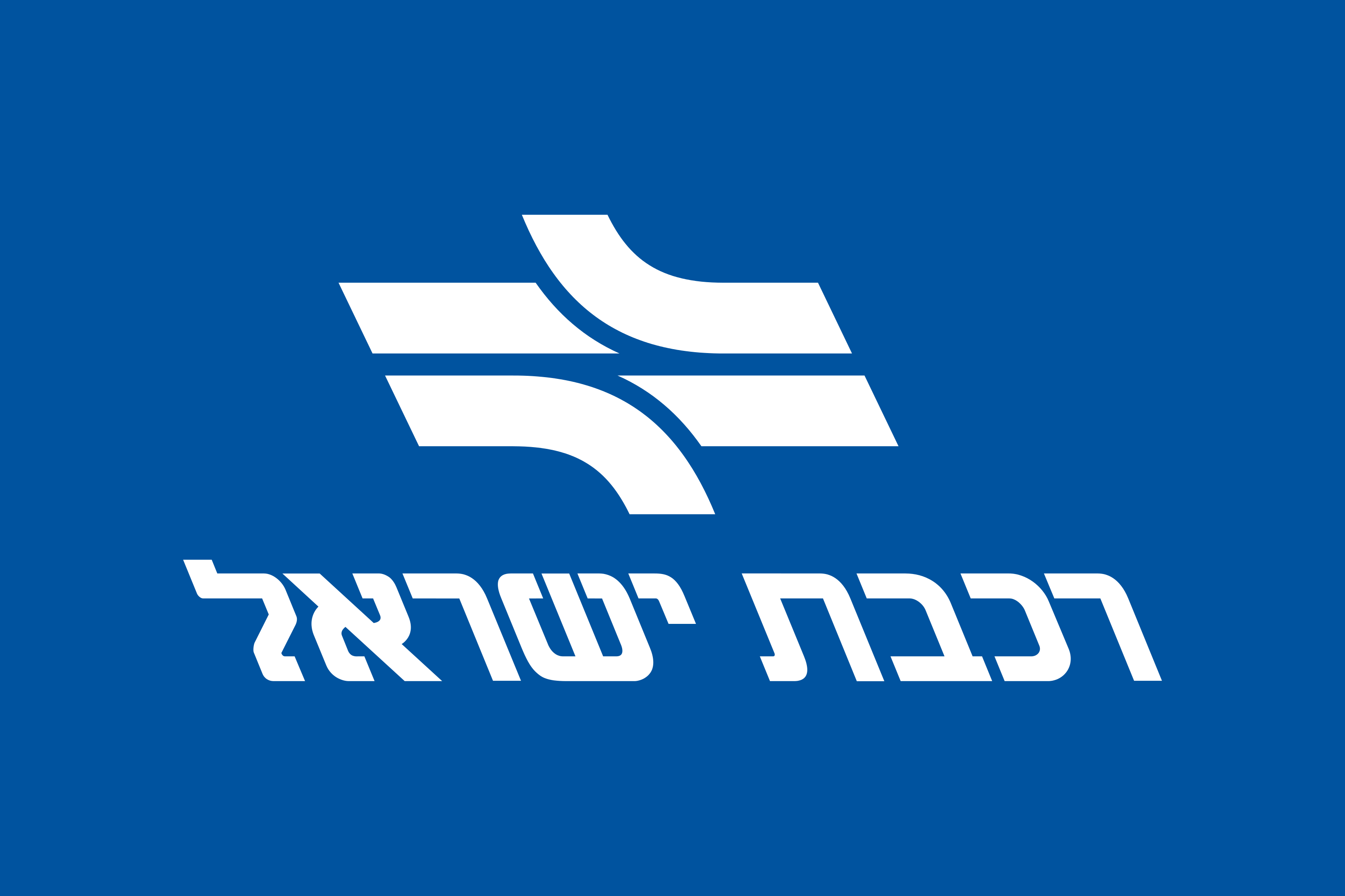 Flag_of_Israel_Railways.svg