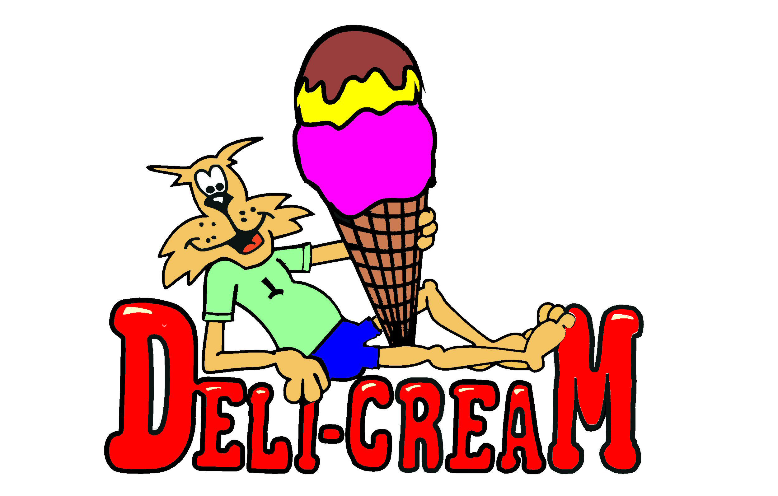 LOGO-DELI-CREAM