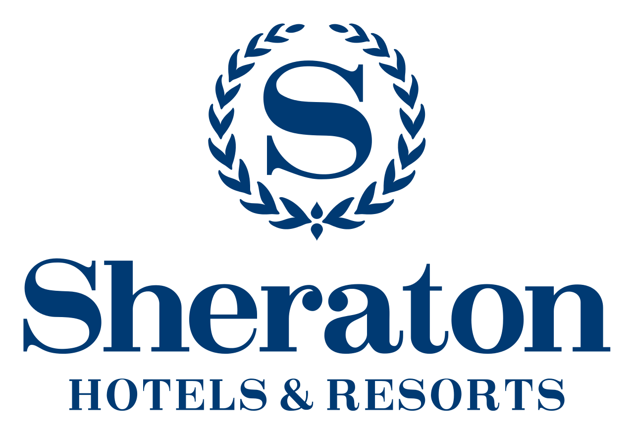 Sheraton_Hotels_Resorts_Logo.svg