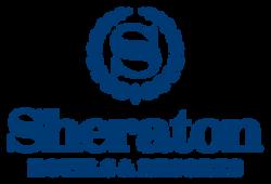 Sheraton_Hotels_Resorts_Logo.svg