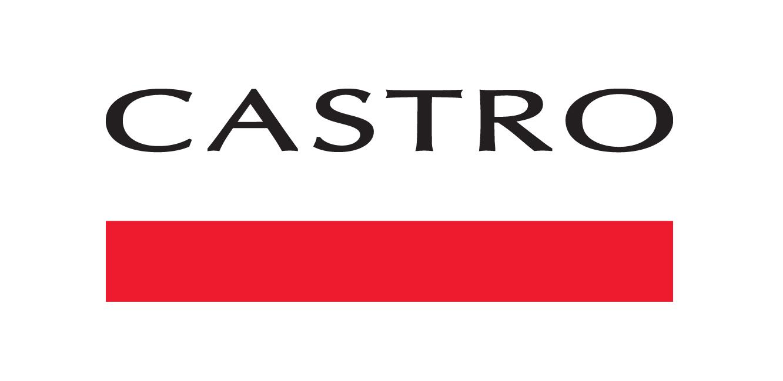 קאסטרו