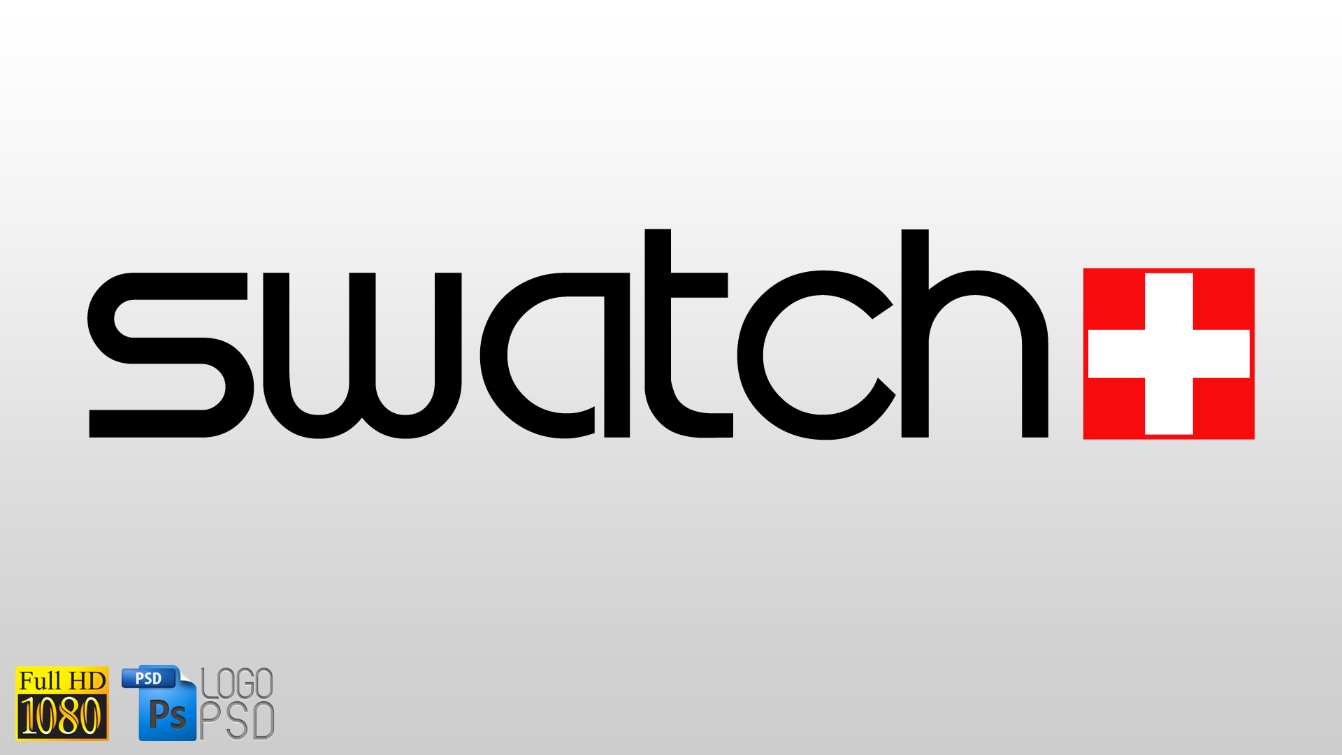 swatch-logo-wallpaper