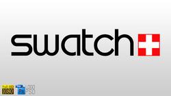 swatch-logo-wallpaper