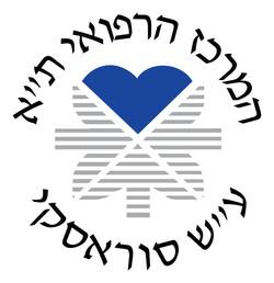 logo-sourasky-HB3