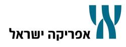 4588-אפריקה ישראל