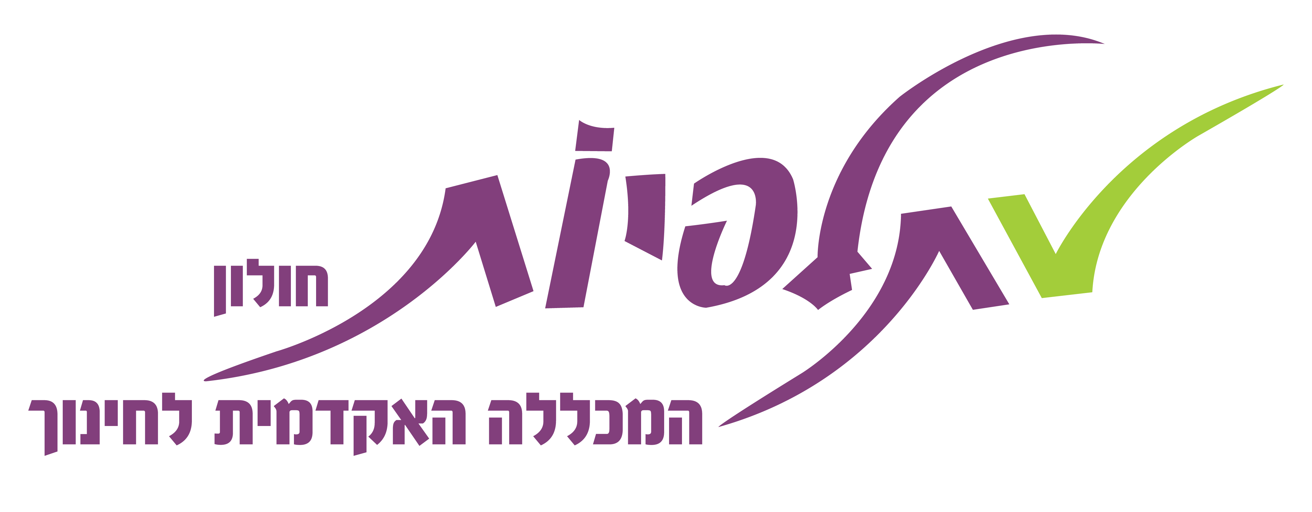 talpiot_logo