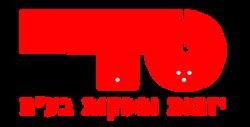 Tedy-Logo-4-print