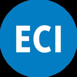 ECI_Logo