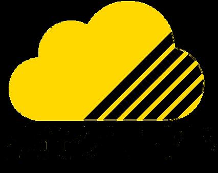 bousai_cloud_logo_2_clear.png