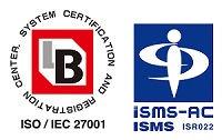 27001-BL_IMSM.jpg