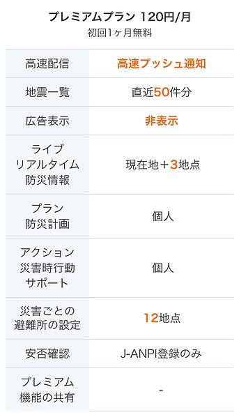 mobile_plan_2@3x.png