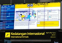 CityWatch_id_img.png