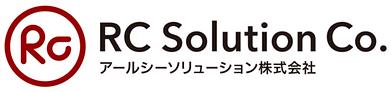 s-rc-logo-横-日-白(境界線ぼかし).png