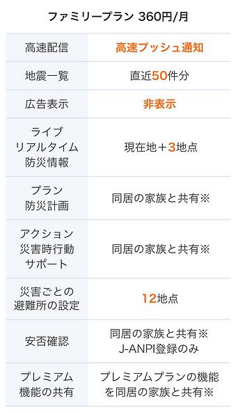 mobile_plan_3@3x.png