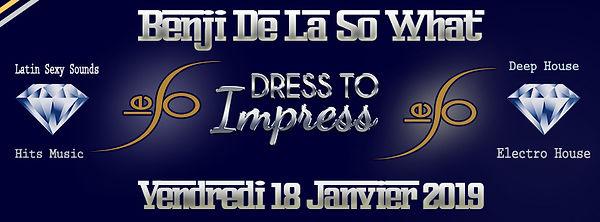 18-janvier-dress.jpg