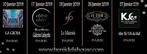 bandeau-dates-benji-janvier.jpg