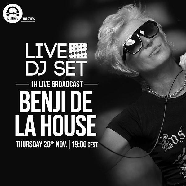 November_LiveDJSet_-_Benji_De_La_House.j