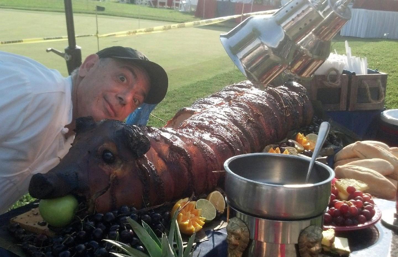 Pig Roast Philadelphia.jpeg