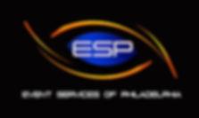 ESP LOGO Digital BIZ CARD.jpg