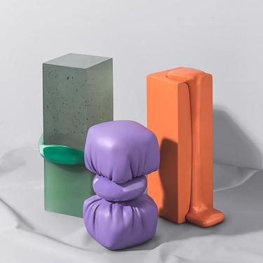 Material Designers Awards
