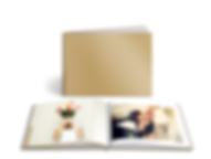 photographer in loughborough leicestershire-holden studios gift shop-linen cover albums by holden studios-loughborough leicestershire photographer