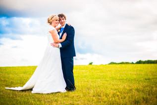 Wedding-photographer-peacehaven,-wedding