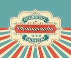 holden studios photography, photographer, brighton east sussex
