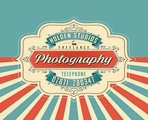 holden studios photography, photographer. brighton east sussex