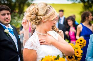 Holden-studios-wedding-photos-and-video.