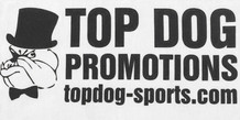 top dog promotions photogrpahy by holden