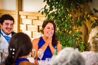 The-best-wedding-video-in-Brighton-East-Sussex
