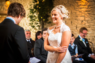 top-wedding-photography-and-videography-
