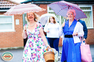alternative event photography in east sussex by holden studios
