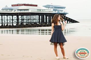 Brighton fashion photographer, eastbourne fashion photographer, peacehaven fashion photographer, East Sussex fashion photographer