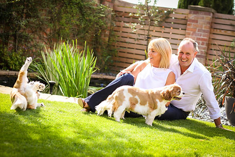 family portrait photography in brighton