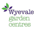 wyevale garden centre photos by holden s