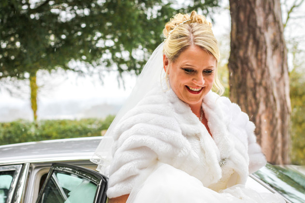 Holden-studios-wedding-videography-.jpg