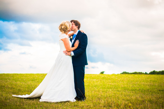 Eastbourne-wedding-photo-and-video,-east sussex